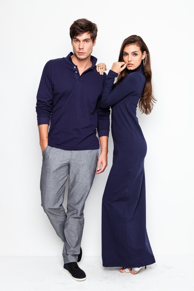 2014-01-23_Fashion_SG_William2_editorial-218