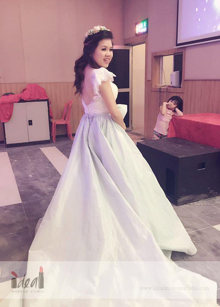 29112015 bride siew feng ( Sg besar2