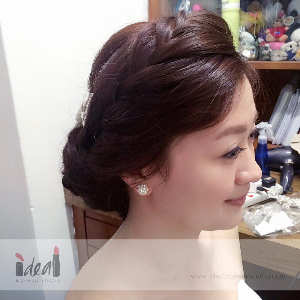 5122015 bride Ailing (klang)2