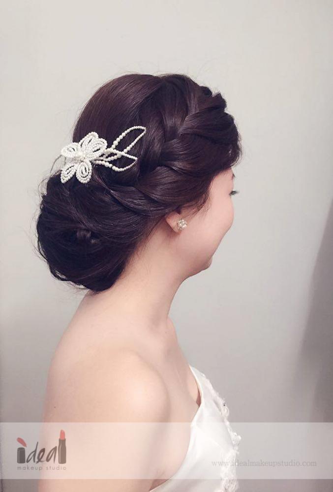 5122015 bride Ailing (klang)3