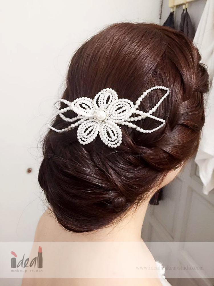 5122015 bride Ailing (klang)4