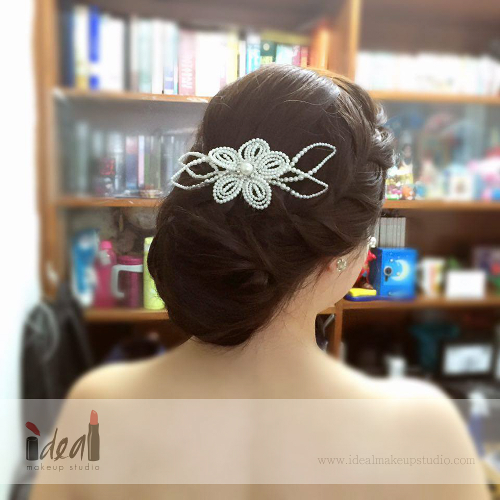 5122015 bride Ailing (klang)5