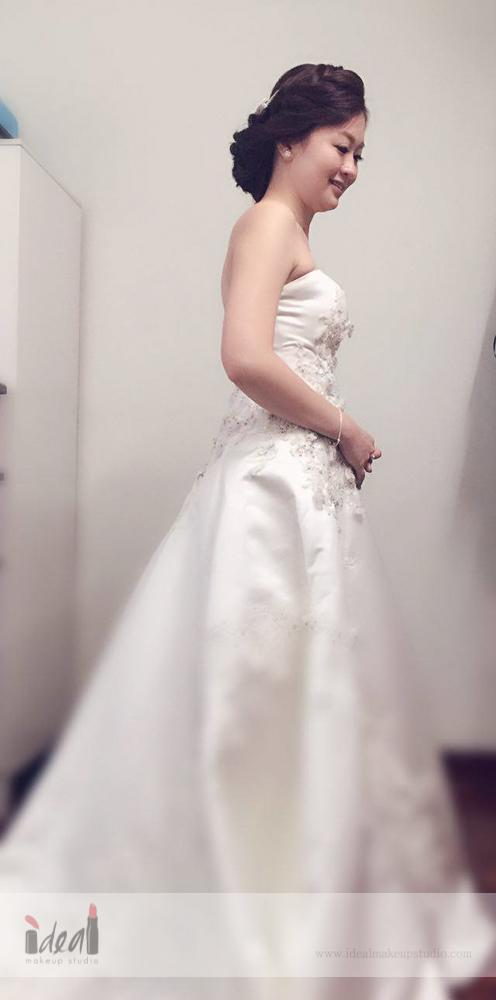 5122015 bride Ailing (klang)6